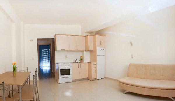 Apartments_