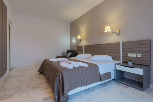 apollo-hotel-8